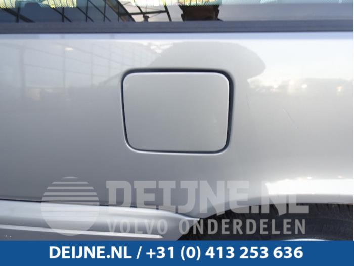 Tank Klep - Volvo V70