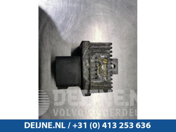 Voorgloei Relais - Renault Trafic