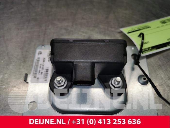 Stabilisatie Regel Sensor - Volvo XC70