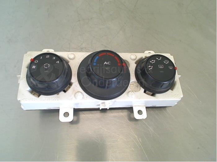 Airco bedieningspaneel - 271ffb82-a341-48c9-bdca-2552160b40b7.jpg
