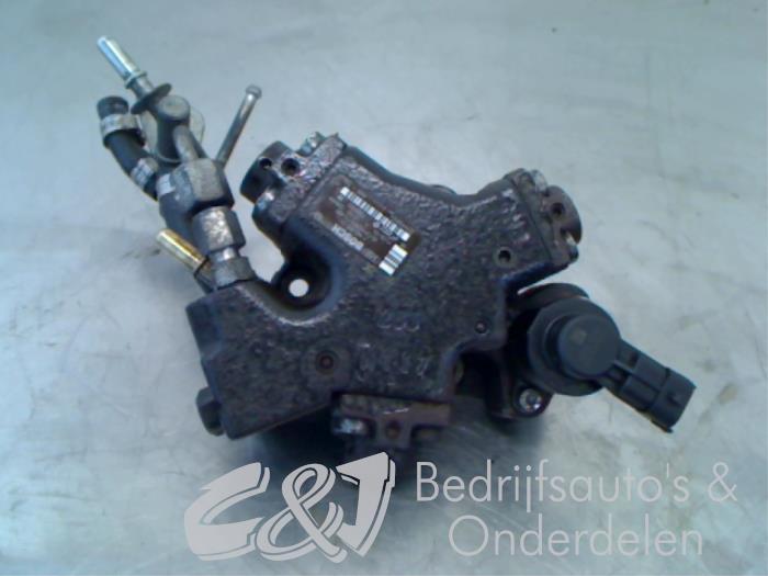 Dieselpomp - 1887b421-e87d-46f6-89df-e2fa6e043335.jpg