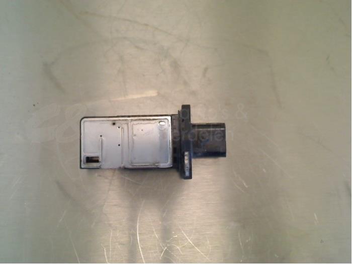 Luchthoeveelheidsmeter - 66b3fe62-e958-4276-8bde-13768b27d93c.jpg