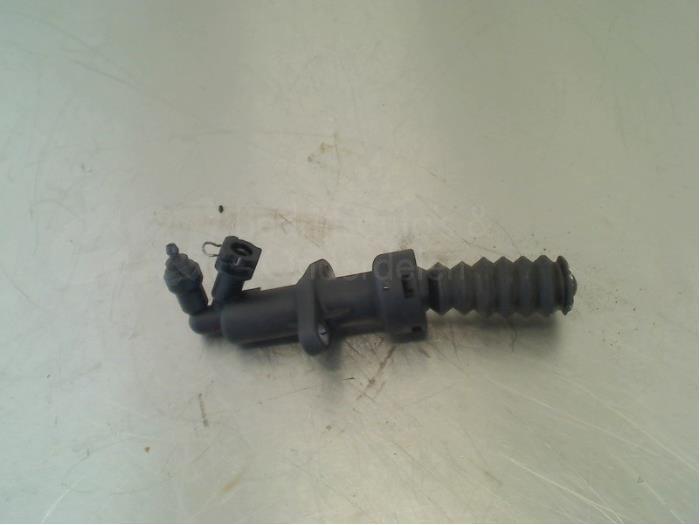 Koppeling Hoofd Cilinder - 3cb82376-e5c0-4d78-9f6b-ddcb007c0dd0.jpg