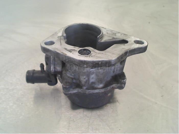 Vacuumpomp Rembekrachtiging - 5c01cf5c-d178-4b77-ba6a-141c41632f0e.jpg