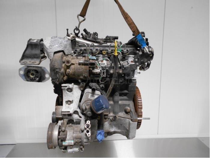 Motor - be67d922-63c6-4a3e-a79e-c6d690b69ed5.jpg