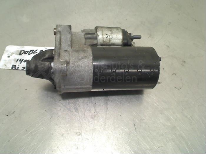 Startmotor - 61a5e6b2-bf6b-4ce6-a8ce-bd002ebf9fe4.jpg