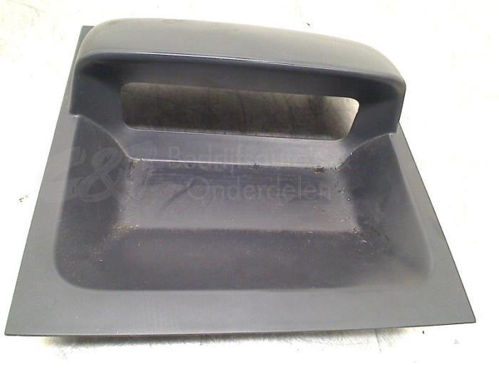 Dashboard deel - 83118e1c-3d93-4a51-9b58-e7ee3fa1c1b7.jpg