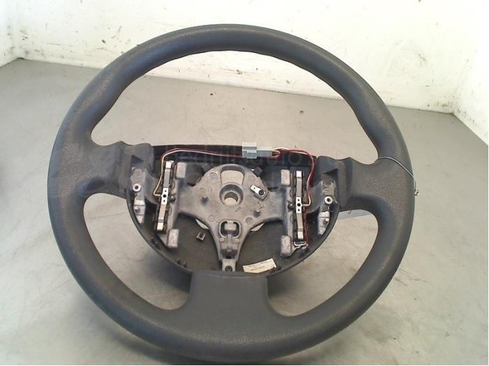Stuurwiel - 3e6d0016-9656-45fa-9a91-bfb0064980e6.jpg