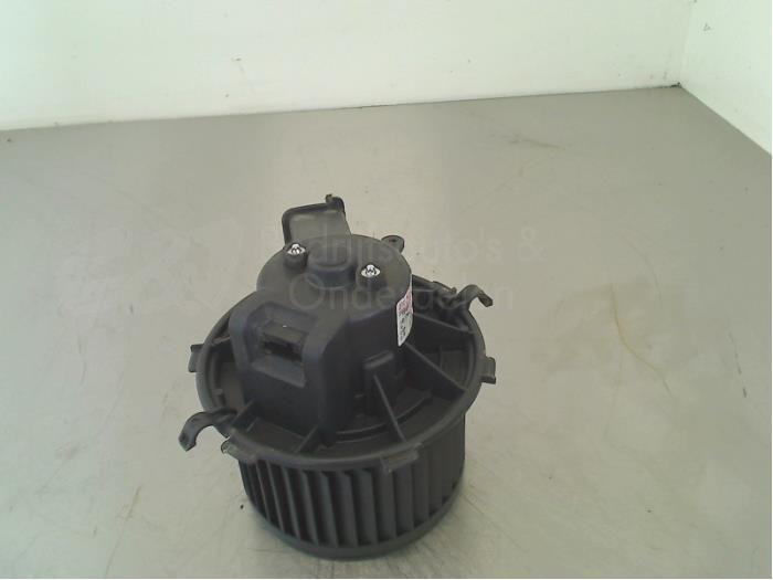Kachel Ventilatiemotor - 8bf80bbf-018b-4cc5-9460-db2727cbe927.jpg