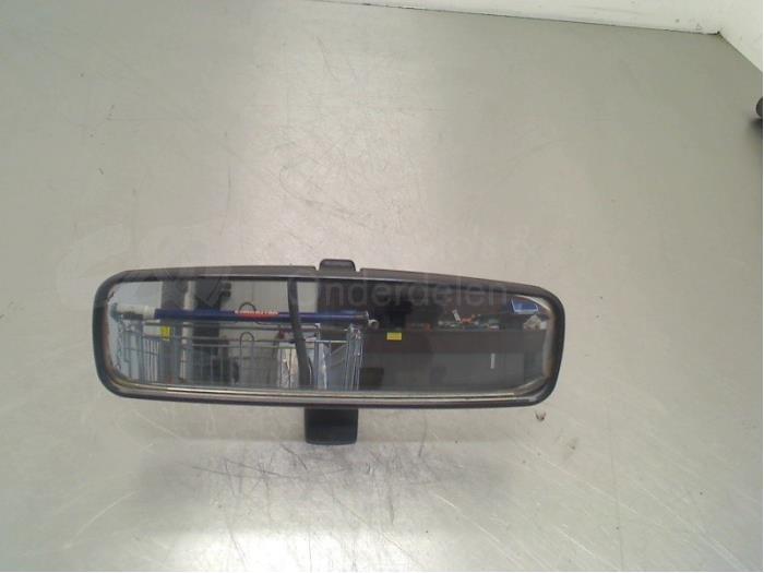 Binnenspiegel - 1494d919-5d4c-4862-bf91-c01d357aee8a.jpg