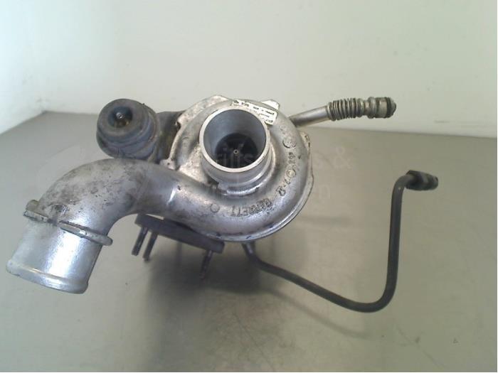 Turbo - f3302c8a-3018-437f-9b50-22f62ce52fe3.jpg