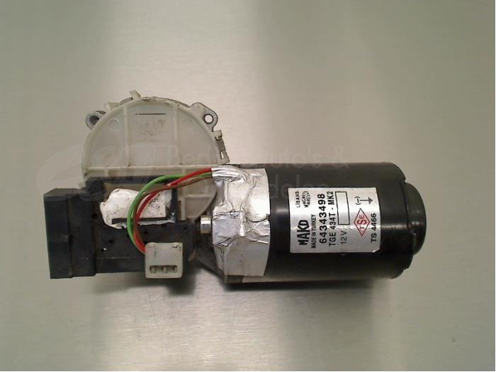Ruitenwissermotor voor - 5425ac0b-a044-44db-b69c-f20744b610df.jpg