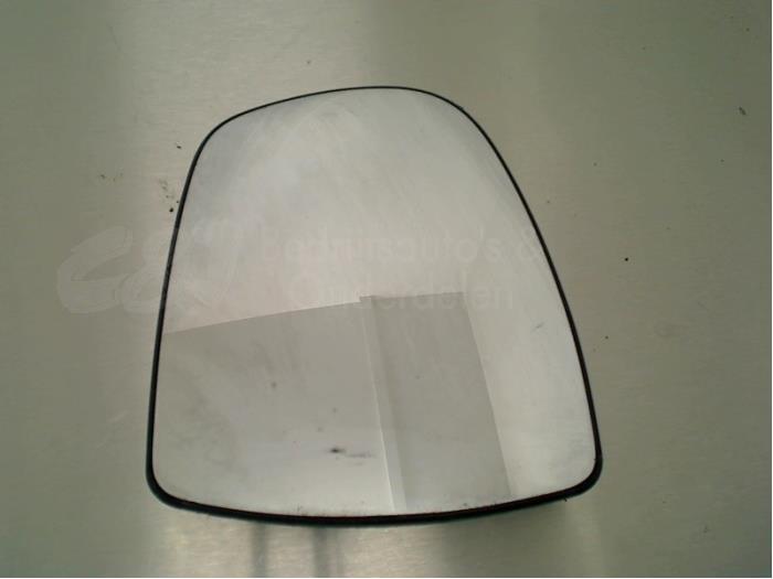Spiegelglas rechts - 6649707d-5427-474e-95ae-63f8f4bef6db.jpg