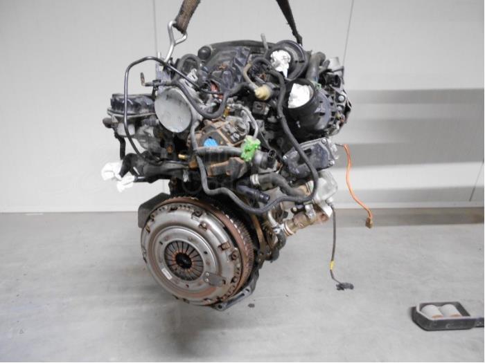 Motor - 54af7a56-9f99-487e-808d-2633f2a4f5f3.jpg