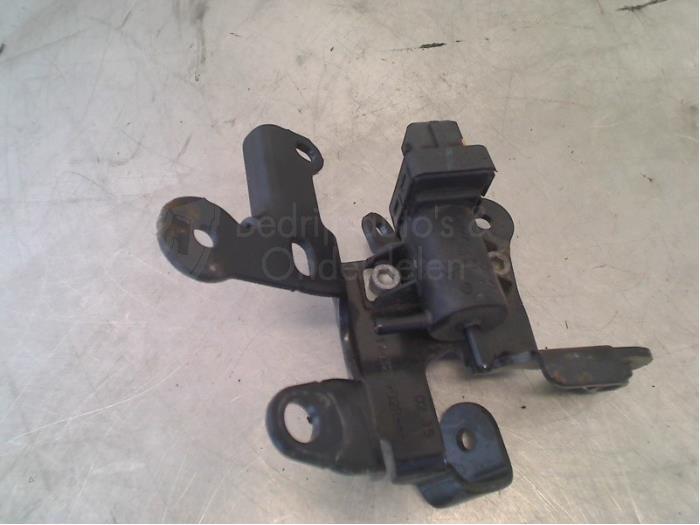 Turbodruk sensor - b6b1d636-523d-4140-824d-27e23b6bfadd.jpg