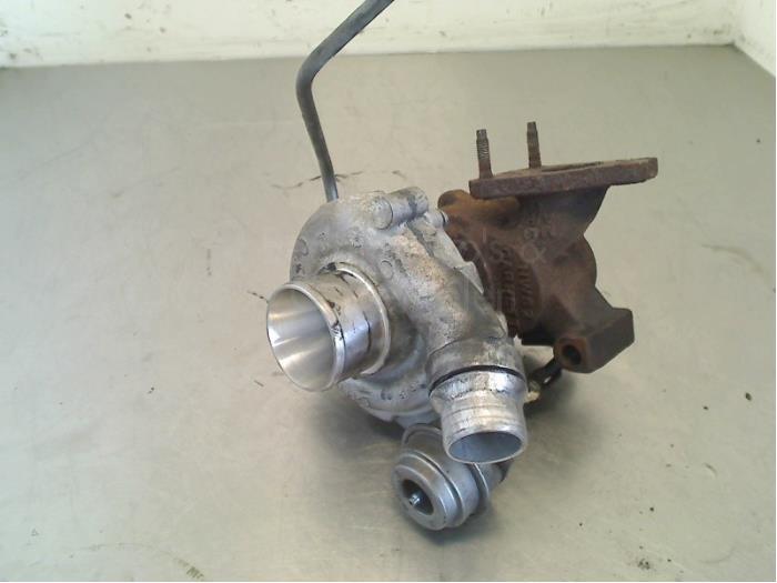 Turbo - be2ed8e8-ea4f-46f2-a603-beaee3278866.jpg