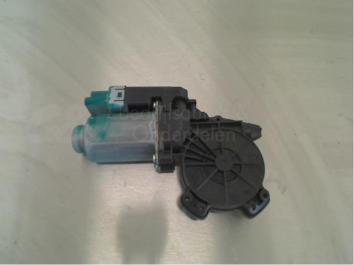 Raammotor Portier - af6b1022-ba54-4148-a0e4-b023d32ecee7.jpg