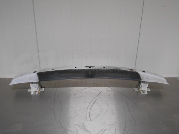 Bumperframe voor - fc8863e8-fd74-43d4-bf80-9b2a00a58a9a.jpg