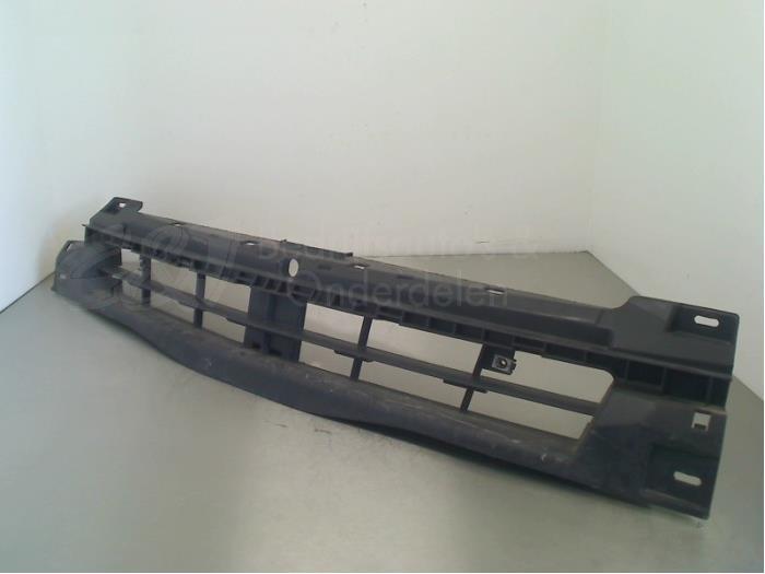 Bumperframe voor - 5cb6a391-ead4-41e7-8519-74c2aba375a3.jpg