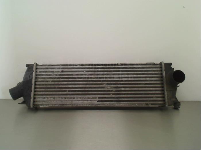 Intercooler - 5ec61073-370e-42bf-a1f3-a88c43a16ee1.jpg