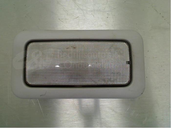 Licht Schakelaar - 2e43229e-2596-42cb-affa-7e0139416588.jpg