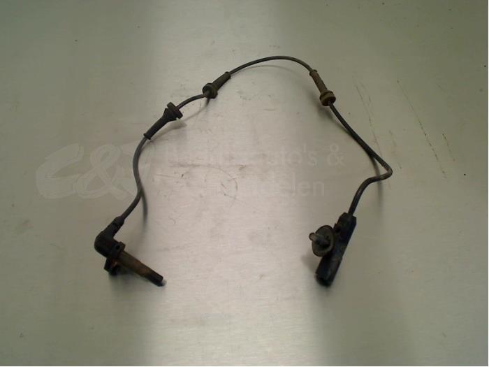ABS Sensor - f5d52657-87f6-49ea-aacd-0ff3c9d9cac5.jpg