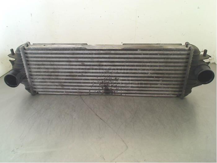 Intercooler - 4bded009-8495-4d2d-81b0-9b63f88f7ec2.jpg