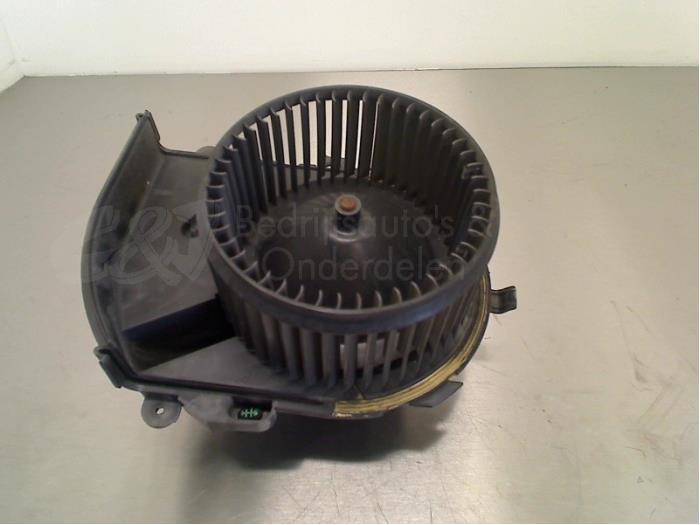 Kachel Ventilatiemotor - 34e4f946-1633-44fe-85c9-9107fb8e8b96.jpg