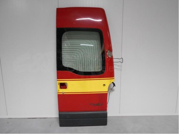 Achterdeur Bus-Bestelauto - 868cb365-e43b-4f4f-9b59-a4010c60ed6a.jpg