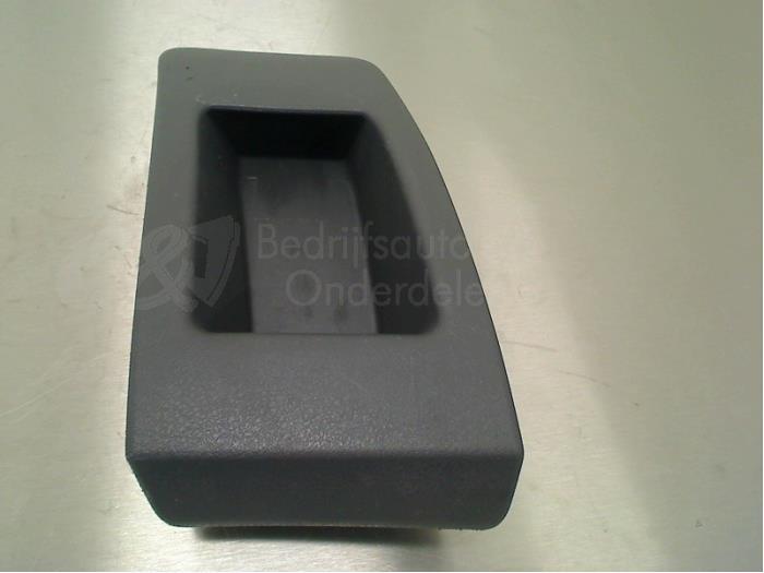 Dashboard deel - 9772fa53-2e22-4dc3-8d00-8da3b094b758.jpg