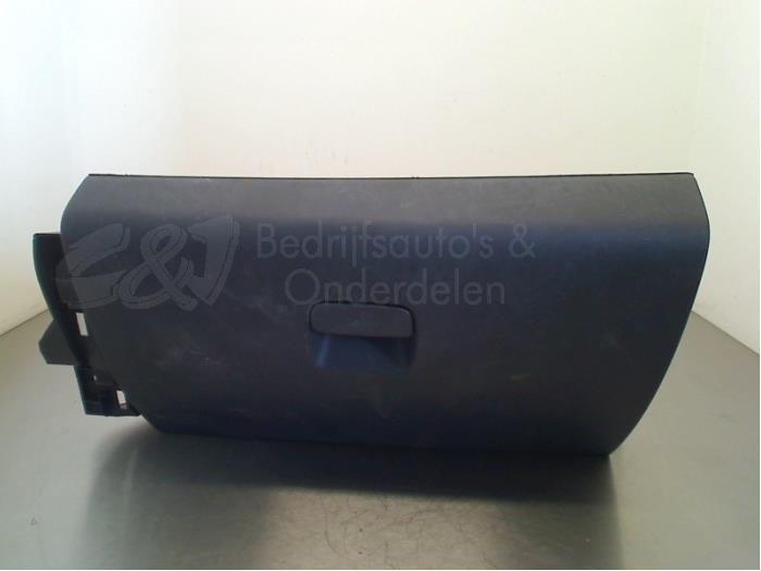 Dashboardkastje - 36c70a4b-a1b6-4c41-8a67-f6fadcf426ab.jpg