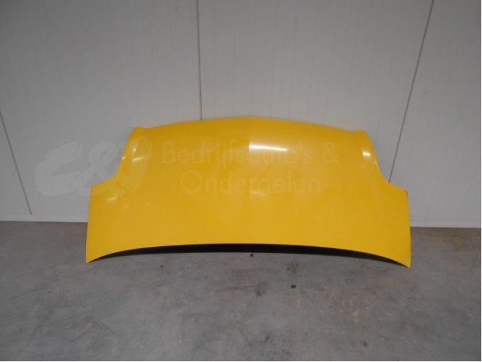 Motorkap - 1a64b412-7863-4170-8a30-d73f62382cee.jpg