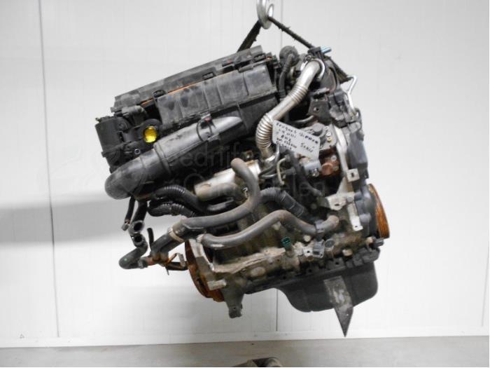 Motor - 4748e11a-a68a-4394-8368-aa3b4532d7ad.jpg