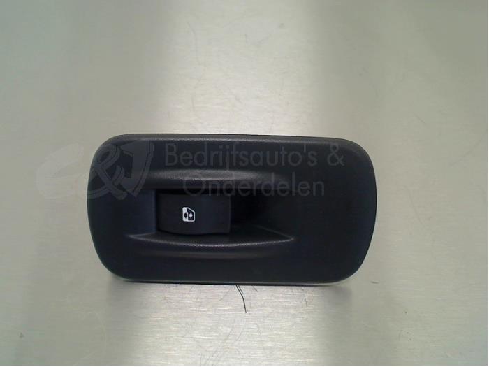 Elektrisch Raam Schakelaar - 9c0d38bd-f026-4ea7-86ba-074ffa8bdbfa.jpg
