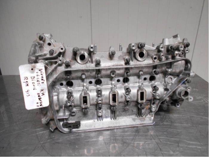 Cilinderkop - 06af0995-a2cd-4fd3-a5f0-a64a43d92cd4.jpg