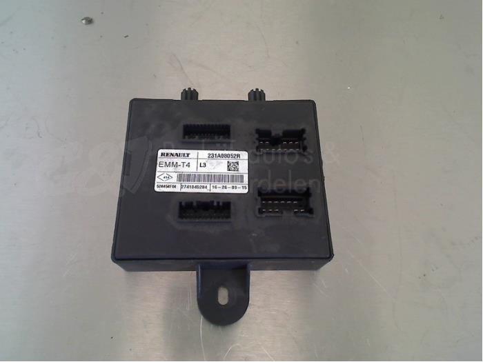 Computer Body Control - f2b3efab-74bb-4230-a453-7810e243a53b.jpg