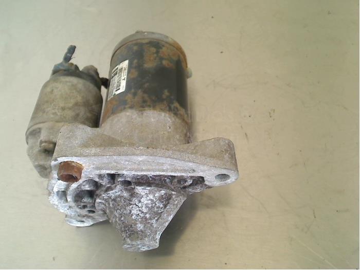 Startmotor - 9c608b89-282b-4e24-8d87-4d285c97054a.jpg