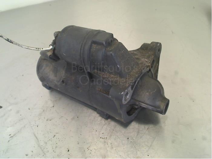 Startmotor - a674e82e-ec2b-44c3-a70e-54bda740f0e8.jpg