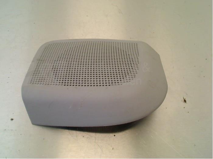 Speakerkap - fe8e7ea6-cb70-4b6b-8bd4-81298e08c15d.jpg
