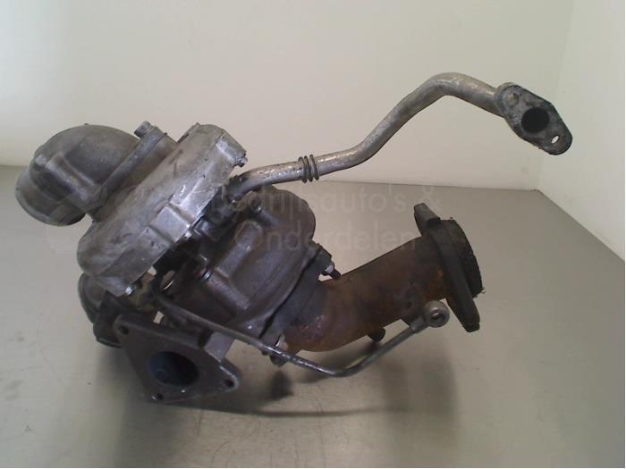 Turbo - 10c899d3-c718-4234-8651-89523700947e.jpg