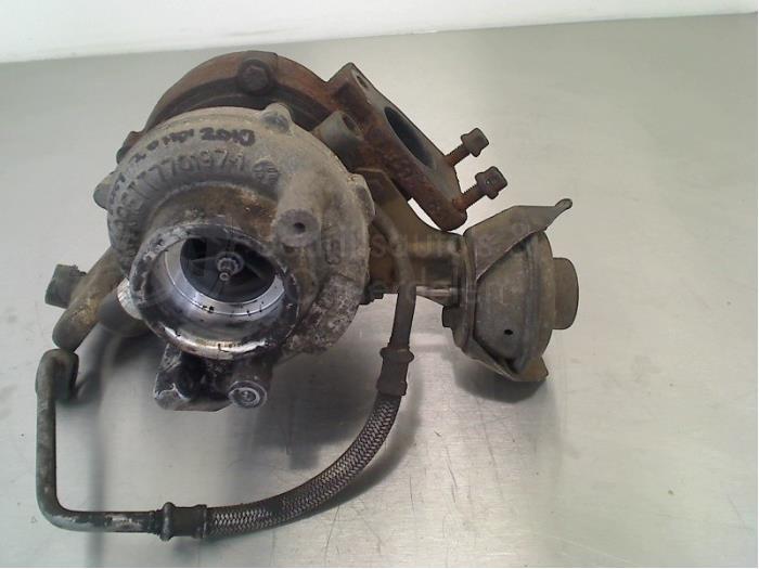 Turbo - 2dc4820f-0d7f-478a-a238-656a672c784c.jpg