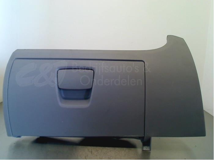 Dashboardkastje - 5547a3f0-3d12-4791-840c-c7ccaeb4f800.jpg