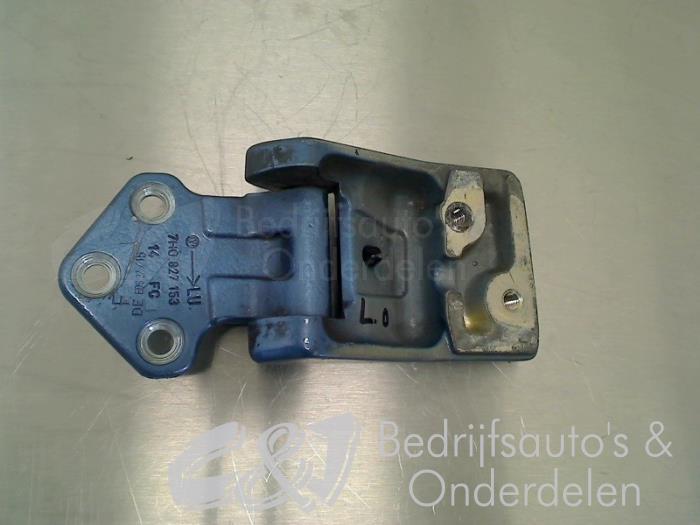 Scharnier deur links-achter - 82af0956-fcac-45a6-956e-eb38d4bf66b9.jpg