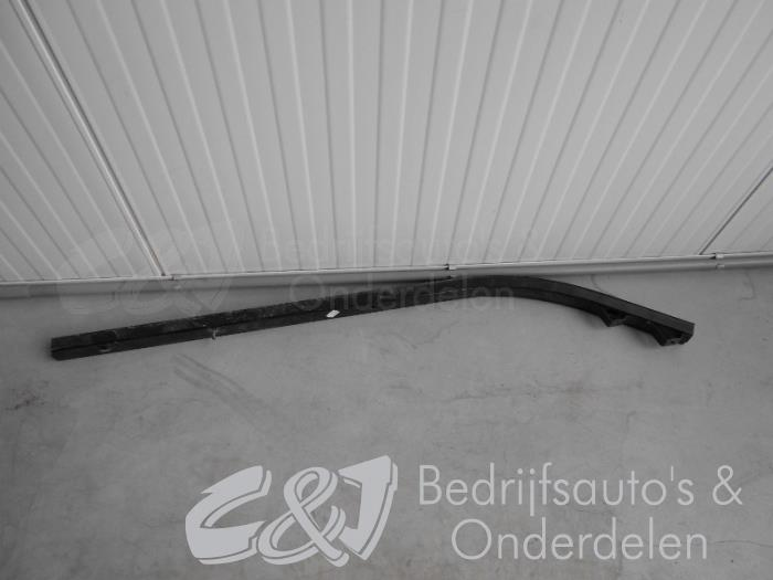 Schuifdeur Rail rechts - ff21b0b3-ee46-4b48-94e8-422832e7ce06.jpg