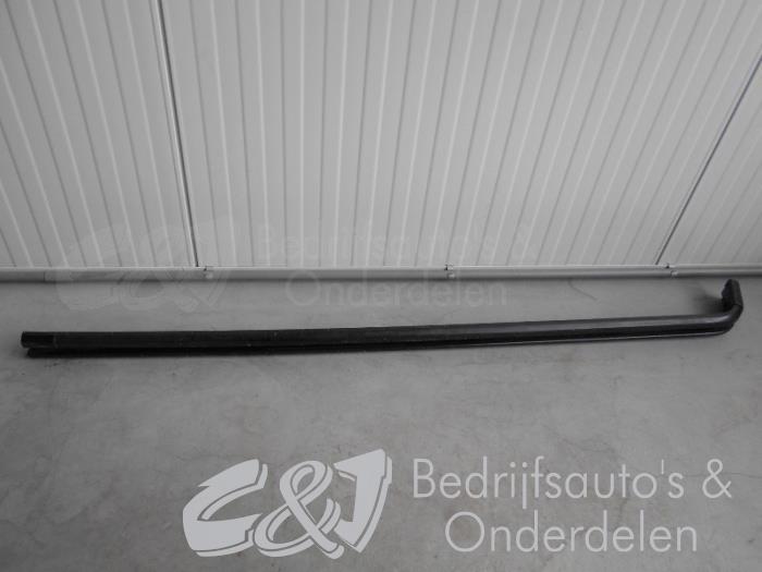 Schuifdeur Rail rechts - 39de82bd-b7f6-4e5d-ba57-df17c8f17958.jpg