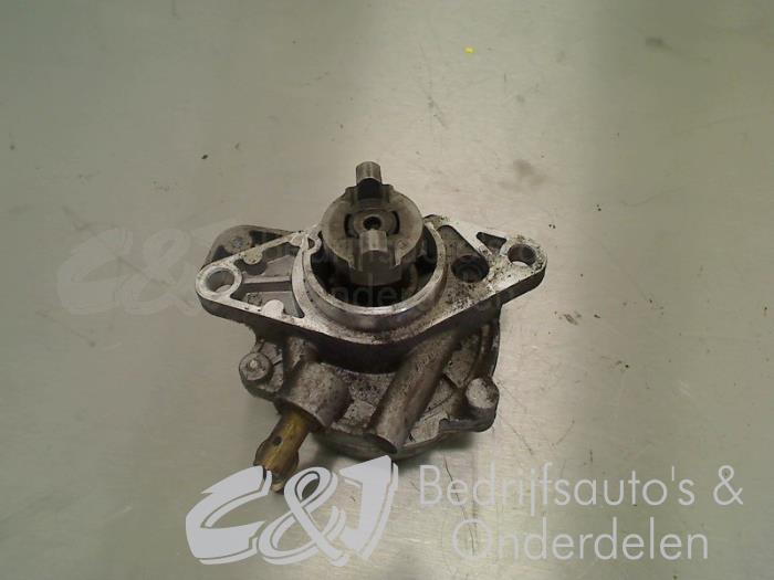 Vacuumpomp Rembekrachtiging - fb9a3827-9f07-4cb2-815c-b41ebee22ec3.jpg