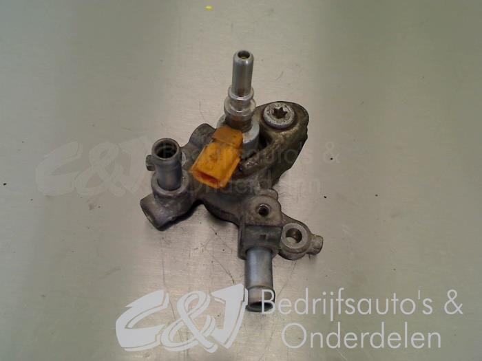 EGR Buis - 41b11fe5-1752-445d-9558-a91607a008c0.jpg