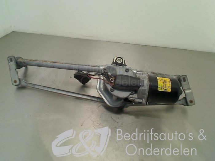 Ruitenwissermotor voor - 79ba18e9-38ce-4e48-8c77-8fd2290602d6.jpg