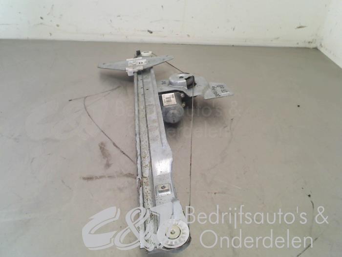 Ruitmechaniek 4Deurs rechts-voor - c66efe9e-73c6-4acb-896b-785c7d20dcd7.jpg