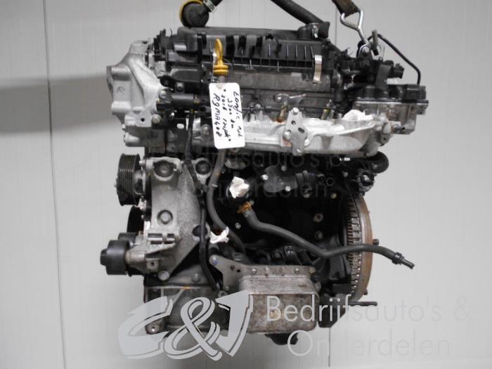 Motor - e39e5ab8-1780-48e1-9f80-b3fc70392474.jpg
